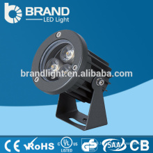 CE RoHS IP65 3W 12V LED Garden Light 12 Volt LED Garden Light 3W