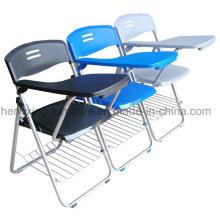 Folding Chair / Plastic Chair / Training Chair / Meeting Chair