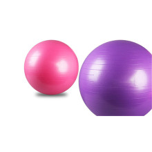 Exercise Ball Heavy Duty Stability Ball Home Gym Fitness Ball Including air Plug Airlift Quick Pump