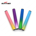 2020 new wholesale cbd vaporizer pen vape cartridge cbd battery