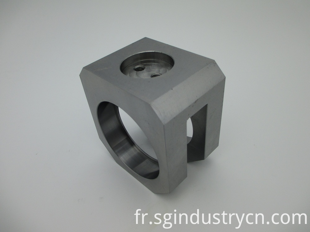 Cnc Router Tooling Systems Parts