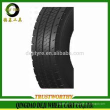 Radiale voll Stahl LKW-Reifen aus China billig Preis TBR 10.00R20 11.00R20 12.00R20