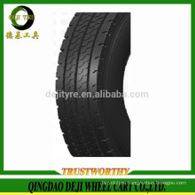 Radial full steel Truck Tires from China Cheap price TBR 10.00R20 11.00R20 12.00R20