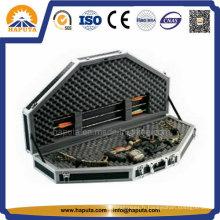 Étui rigide avec intérieur en éponge (HS-5010)