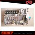 CUMMINS 6BT Fuel Injection Pump 3960703