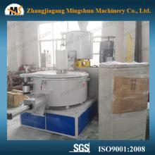 Misturador industrial vertical para pó de PVC