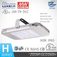 IP66 Shockproof LED Flood Light with UL Dlc SAA
