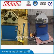 W24Y-400 hydraulische Profilbiegemaschine