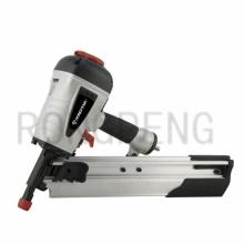 Rongpeng RP9518A / CHF9028ra Serie Nagler