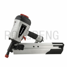 Rongpeng RP9518A/CHF9028ra Series Nailer
