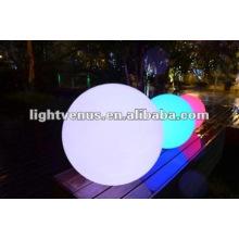 decoración de fiesta / hogar / barra de uso Led Magic Ball