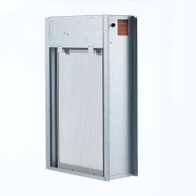 Airdog Hot Selling High Performance Desktop Air Purifier Smart Home Air Purifier