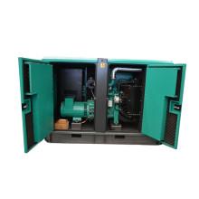 20kw Baldachin Diesel Kleine Generator Set