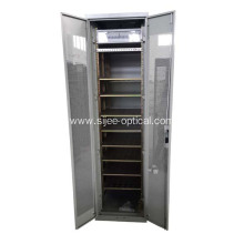 Server Rack 19 Inch Network Cabinet With Doors