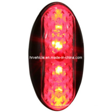 Adrled Rear End Outline Marker Lamp for Trailer