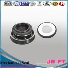 Joint mécanique de pompe de refroidissement automatique FT