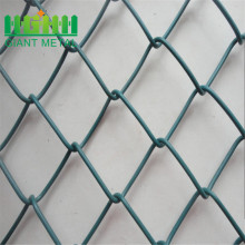 Anti-corrosion+Used+Chain+Link+Fence+for+Sale