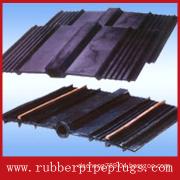 Dacheng Rubber Seal Strip (DCRW)