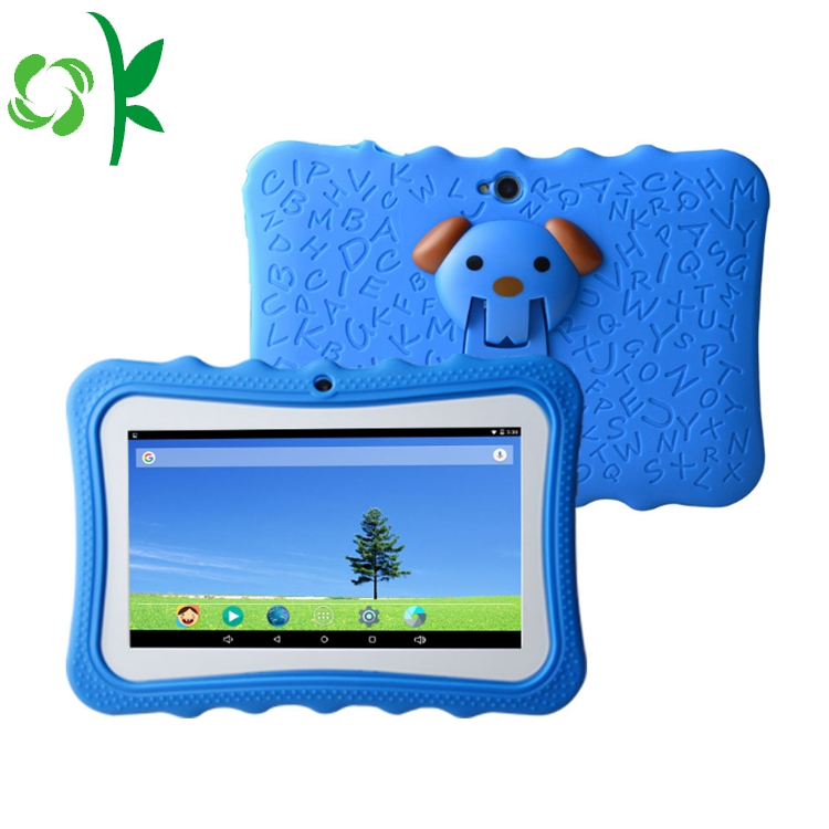 Ipad Cover With Holder
