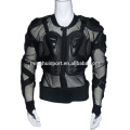 Motorbike/Motorcycle full body armor jackets motorcycle racing for sale