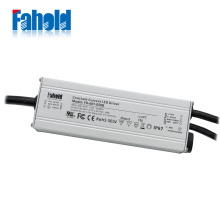 AC347V LED Waterproof Driver for Street Lights.