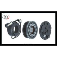 Embreagem AC Auto AC Compressor Embreagem Compressor Embreagem Magnética