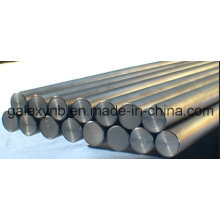 Hot Sale Good Quality Titanium Alloy Bar