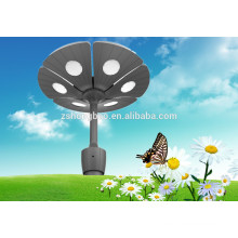 New!! LED garden light with BridgeLux chips 3000K 120Lm/w/ garden solar lights