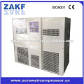 ZAKF 1.3M3/MIN 53scfm industrial compressed refrigerated air dryer