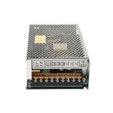 Мс-200 ИИП 200Вт 24В 8А объявление/постоянного тока светодиодный драйвер
