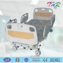 Электрическая больничная кровать с 3 функциями (THR-EB320)