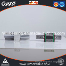 Linear Motion Slides Bearing /Linear Bearing (LM16LUU)