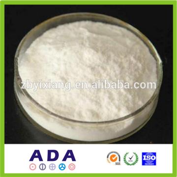 High quality food grade melamine powder