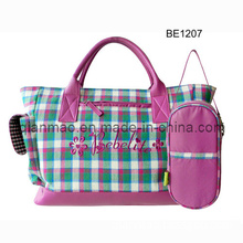 The Beautiful Mummy Bags for Young Mother (BE1207)