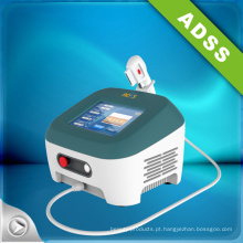 ADSS Portable Hifu Machine em 2016