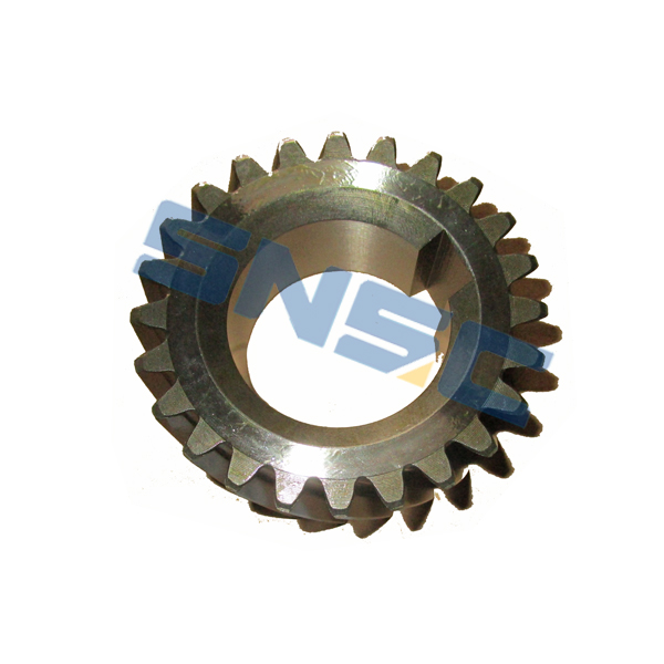 6105q 1005021 Camshaft Timing Gear 1