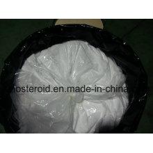 Testosterona Sustanon250 esteroides anabólicos en polvo para el edificio del músculo