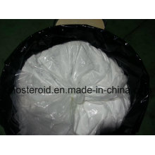 Testosterona Sustanon250 Esteróides anabolizantes em pó para o edifício do músculo