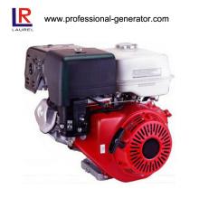 Imitative 9HP 177f Gasoline Engine for Air Compressor, Single Cylinder