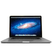 "Apple MacBook Pro MGX72 13.3"" Laptop with Retina Display - 2.6 GHz 8GB 128GB New"