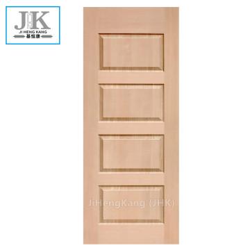 JHK-Project Moulded France 3.2MM HDF Beech Door Skin