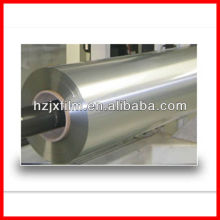 coating acrylic polyeser film
