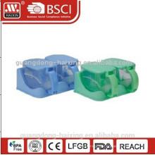Набор пластиковых потир