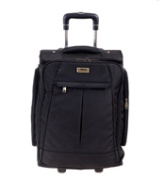airline boarding trolley bag