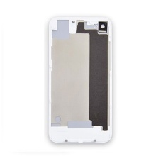 Back Cover Housing for Iphone 4S Parts
