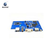 высокое качество электронная доска PCB