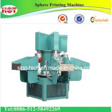 Sphere Printing Machine