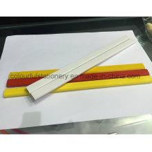 Hochwertiger Hb Tischler Bleistift zum Verkauf