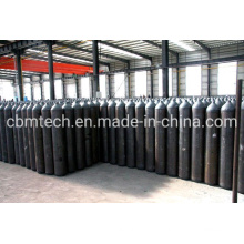 Sale Price 40L Steel Cylinders with High Quality