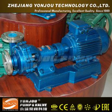 Yonjou --Fb Corrosion-Resisting Pump